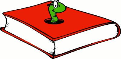 bookworm_red.jpg
