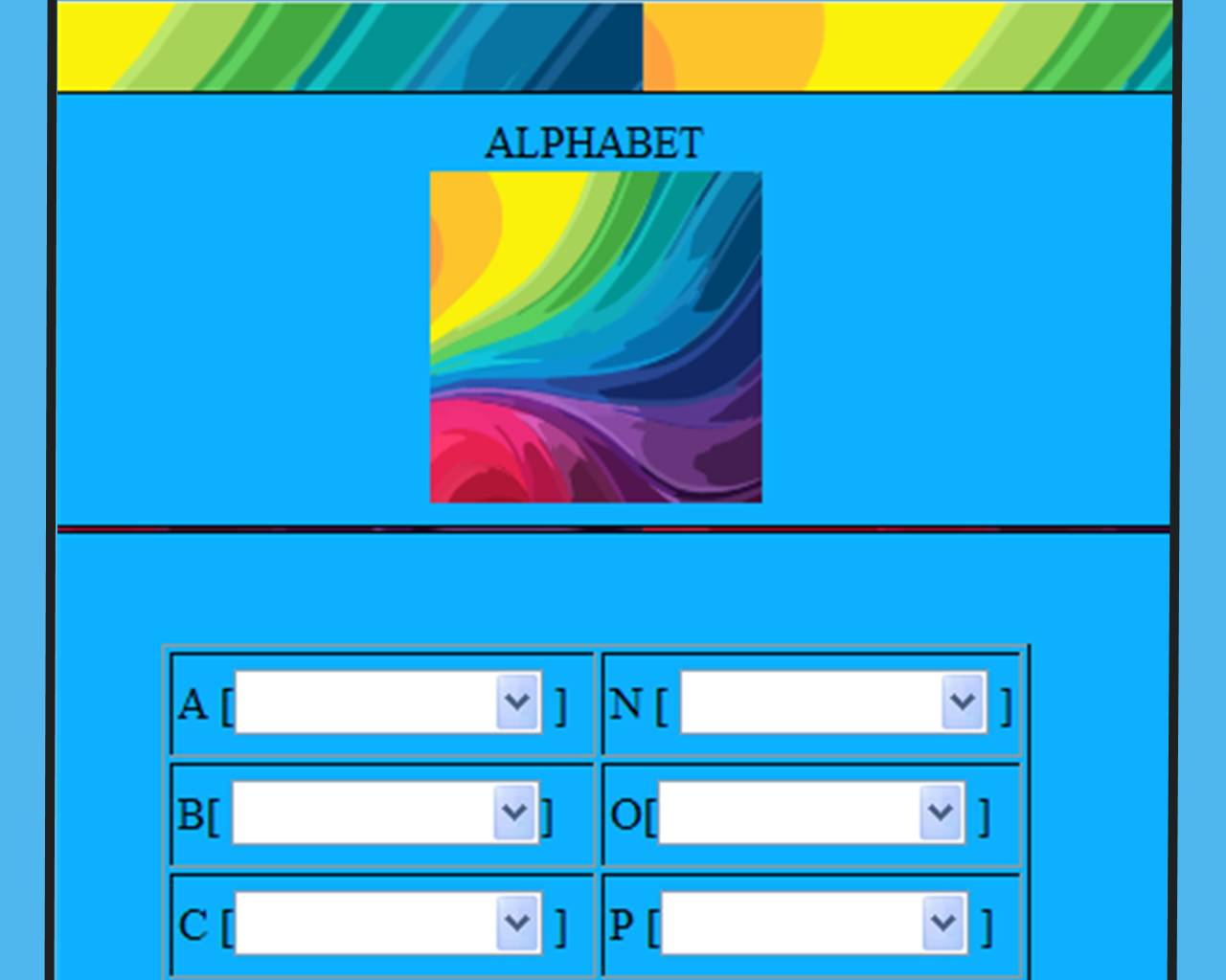 a001.jpg