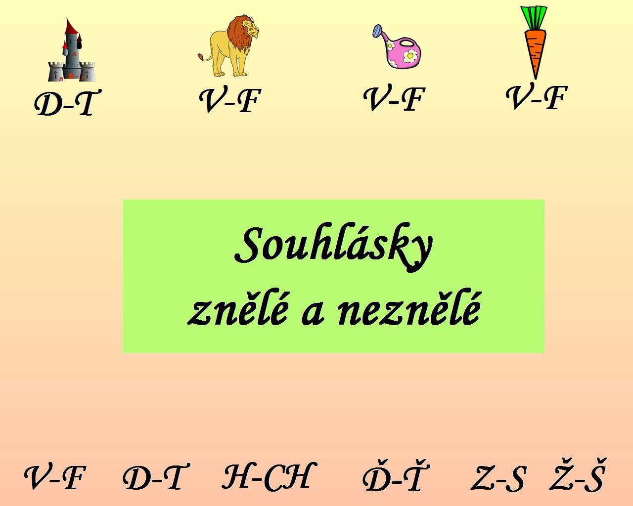http://www.brumlik.estranky.cz/img/original/506/souhl.par.001.jpg